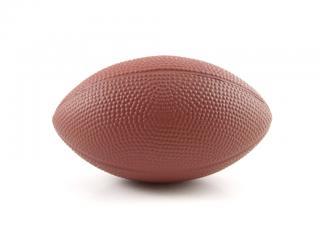 обои для рабочего стола: Мяч для регби
