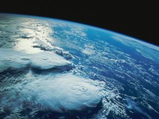 обои Земля фото