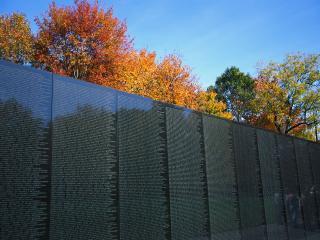 обои Список жерв погибших 11 сентября фото