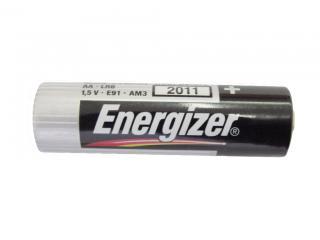 обои Bateria Energizer AA фото
