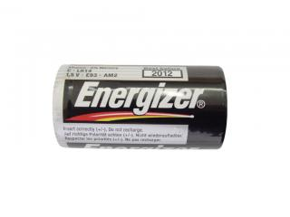 обои Bateria Energizer R14 фото