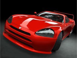 обои Автомобиль Rockstar фото