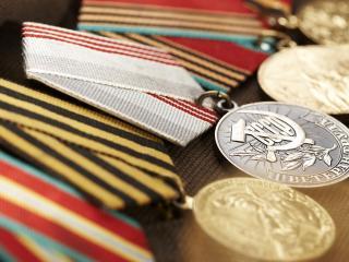 обои 5 медалей фото