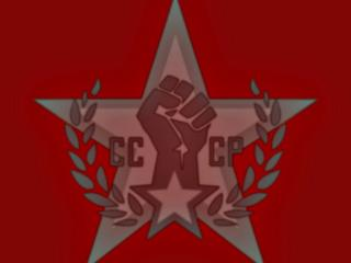 обои СССР фото