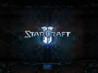 обои Star Craft фото