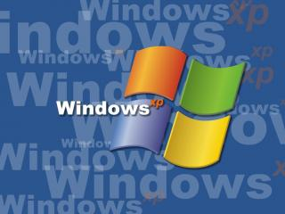 обои Text Windows фото