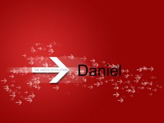 обои Даниел фото