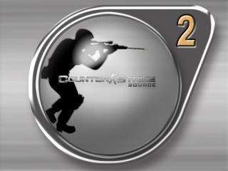 обои Counter Strike - Source фото