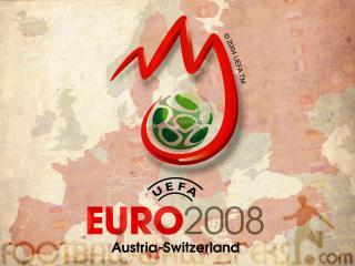 обои Euro 2008 фото