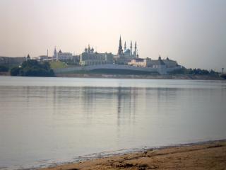 обои Обширная территория замка фото