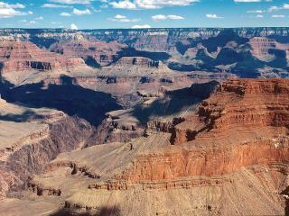 обои Grand Canyon фото