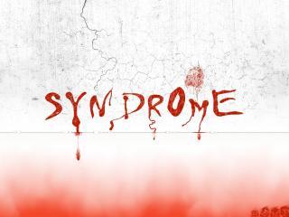 обои Syndrome фото