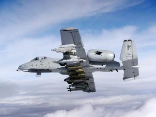 обои Авиация Полная броня фото