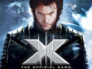 обои X-Men - The 3 фото