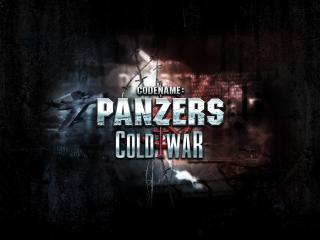 обои CodenamePanzers ColdWar фото